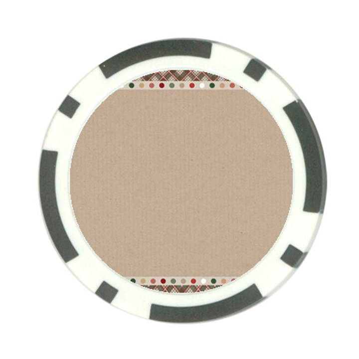 Background 1706649 1920 Poker Chip Card Guard