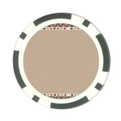 Background 1706649 1920 Poker Chip Card Guard (10 Pack)