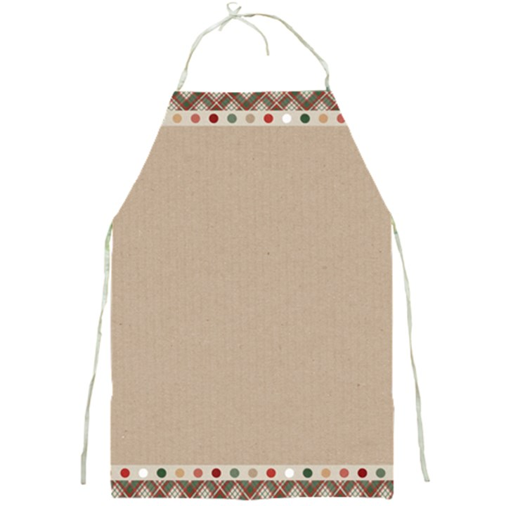 Background 1706649 1920 Full Print Aprons