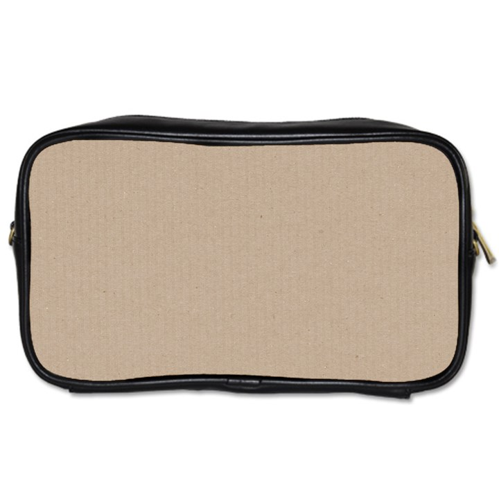 Background 1706649 1920 Toiletries Bag (One Side)