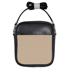 Background 1706649 1920 Girls Sling Bag