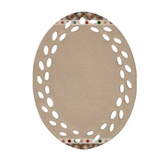 Background 1706649 1920 Oval Filigree Ornament (two Sides)