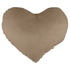 Background 1706649 1920 Large 19  Premium Heart Shape Cushions