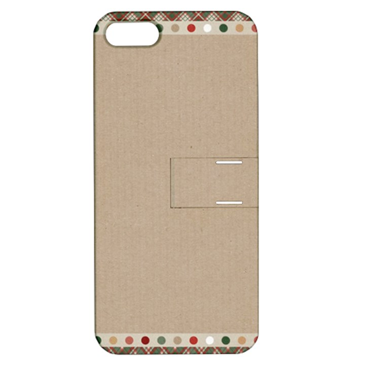 Background 1706649 1920 Apple iPhone 5 Hardshell Case with Stand