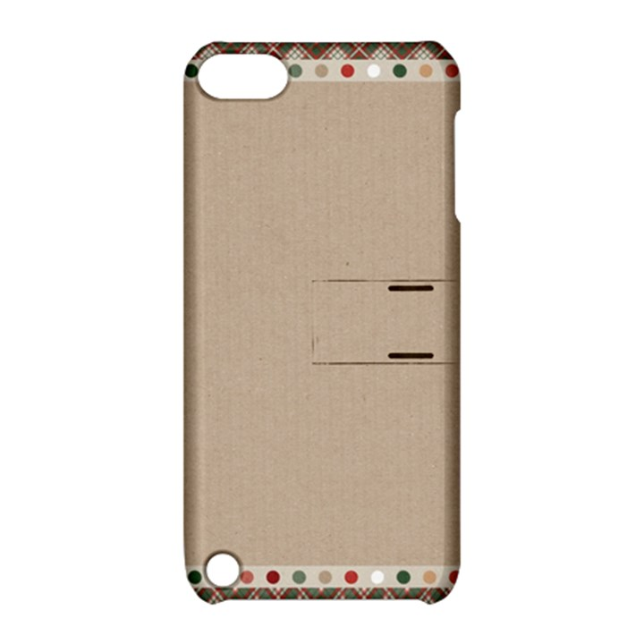 Background 1706649 1920 Apple iPod Touch 5 Hardshell Case with Stand