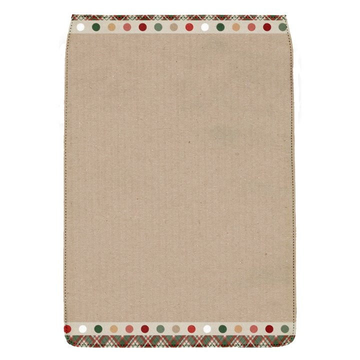 Background 1706649 1920 Removable Flap Cover (S)