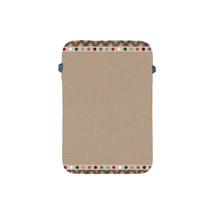 Background 1706649 1920 Apple iPad Mini Protective Soft Cases
