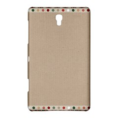 Background 1706649 1920 Samsung Galaxy Tab S (8 4 ) Hardshell Case