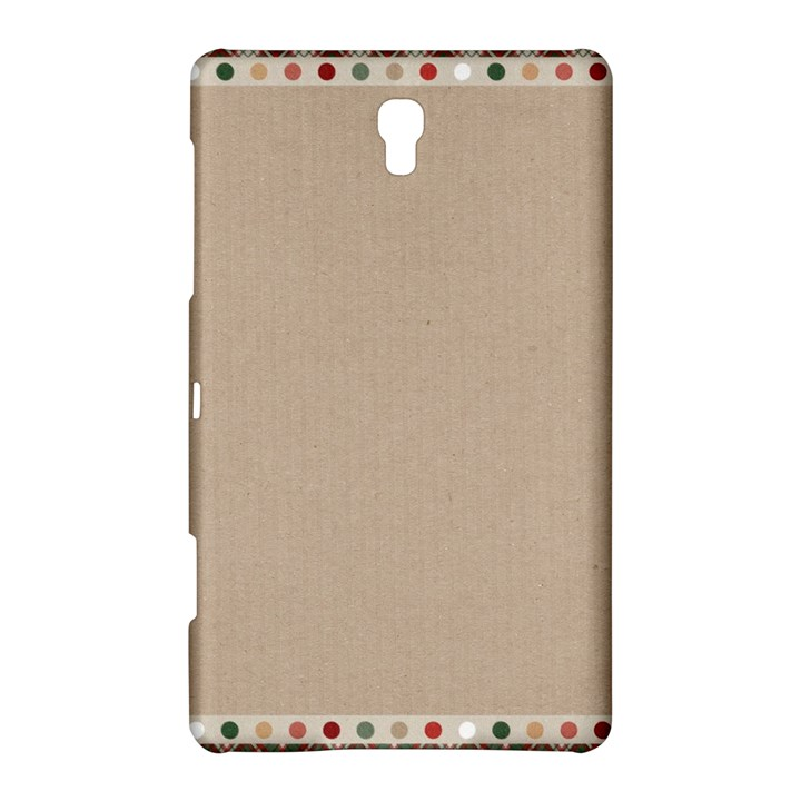 Background 1706649 1920 Samsung Galaxy Tab S (8.4 ) Hardshell Case