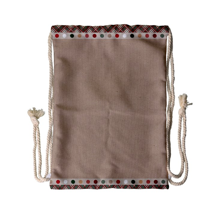 Background 1706649 1920 Drawstring Bag (Small)