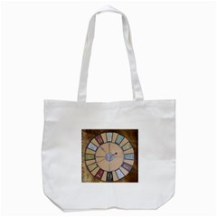 Collage 1706638 1920 Tote Bag (white)