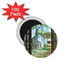 Town 1660349 1280 1.75  Magnets (100 pack)  Front