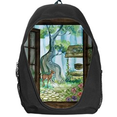 Town 1660349 1280 Backpack Bag