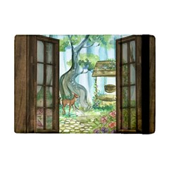 Town 1660349 1280 Ipad Mini 2 Flip Cases by vintage2030