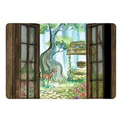 Town 1660349 1280 Apple Ipad 9 7 by vintage2030