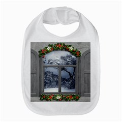 Winter 1660924 1920 Bib