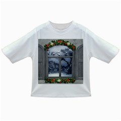 Winter 1660924 1920 Infant/Toddler T-Shirts