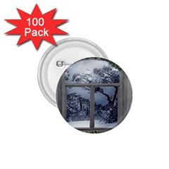 Winter 1660924 1920 1.75  Buttons (100 pack)
