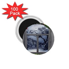 Winter 1660924 1920 1.75  Magnets (100 pack)