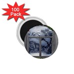 Winter 1660924 1920 1.75  Magnets (100 pack)  Front