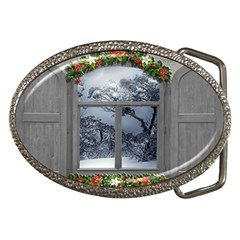Winter 1660924 1920 Belt Buckles