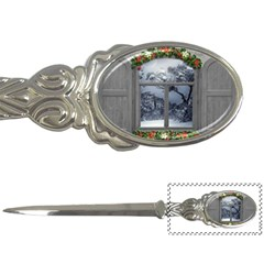 Winter 1660924 1920 Letter Opener by vintage2030