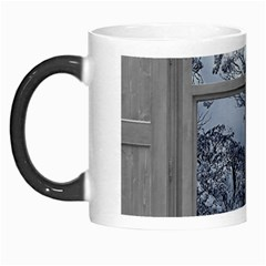 Winter 1660924 1920 Morph Mugs