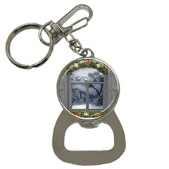 Winter 1660924 1920 Bottle Opener Key Chains by vintage2030