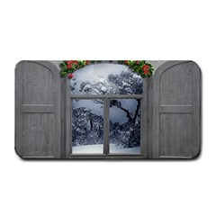 Winter 1660924 1920 Medium Bar Mats