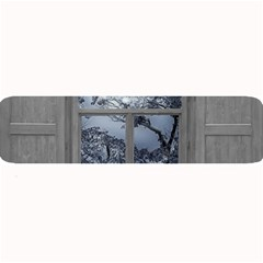 Winter 1660924 1920 Large Bar Mats