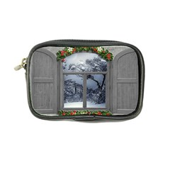 Winter 1660924 1920 Coin Purse