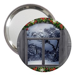 Winter 1660924 1920 3  Handbag Mirrors