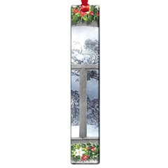 Winter 1660924 1920 Large Book Marks