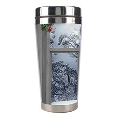 Winter 1660924 1920 Stainless Steel Travel Tumblers