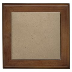 Background 1706632 1920 Framed Tiles