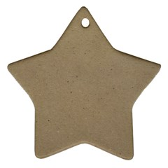 Background 1706632 1920 Ornament (Star)