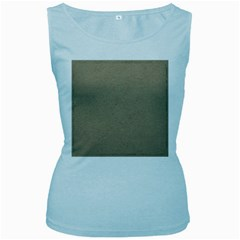 Background 1706632 1920 Women s Baby Blue Tank Top