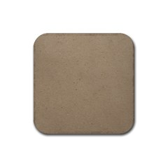 Background 1706632 1920 Rubber Square Coaster (4 pack)