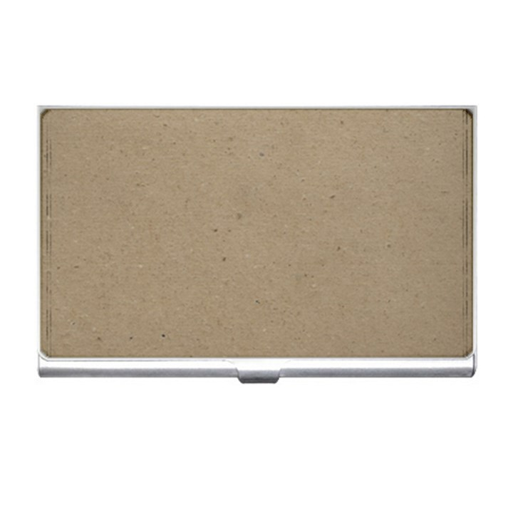 Background 1706632 1920 Business Card Holder