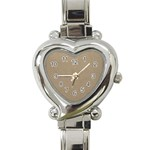 Background 1706632 1920 Heart Italian Charm Watch Front