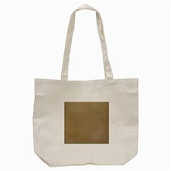 Background 1706632 1920 Tote Bag (cream) by vintage2030