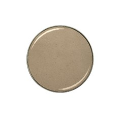 Background 1706632 1920 Hat Clip Ball Marker