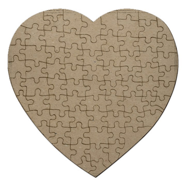 Background 1706632 1920 Jigsaw Puzzle (Heart)