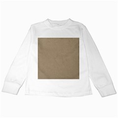 Background 1706632 1920 Kids Long Sleeve T-Shirts