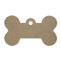 Background 1706632 1920 Dog Tag Bone (one Side) by vintage2030