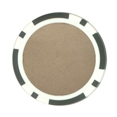 Background 1706632 1920 Poker Chip Card Guard