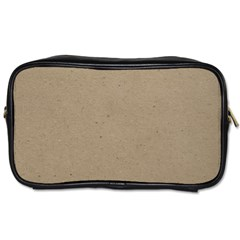 Background 1706632 1920 Toiletries Bag (One Side)