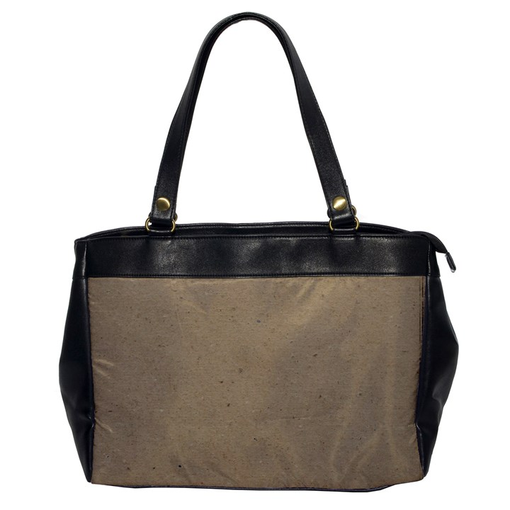 Background 1706632 1920 Oversize Office Handbag