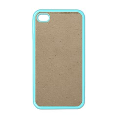 Background 1706632 1920 Apple iPhone 4 Case (Color)