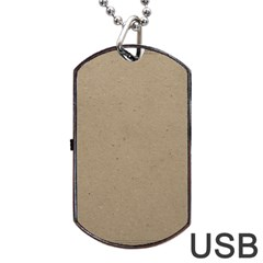 Background 1706632 1920 Dog Tag Usb Flash (one Side) by vintage2030